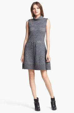 https://cdnd.lystit.com/photos/2013/08/04/rachel-zoe-grey-rigby-funnel-neck-merino-wool-dress-product-1-12425041-708861257.jpeg