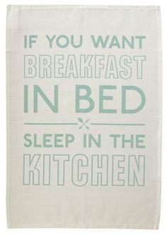 So true.. :P