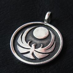 Check out our jewelry selection for the very best in unique or custom, handmade pieces from our shops. Skyrim Nightingale, Nightingale Bird, Elder Scrolls Skyrim, Elder Scrolls Online, Skyrim Werewolf, Skyrim Thieves Guild, Skyrim Jewelry, Skyrim Tattoo, Skyrim Fanart