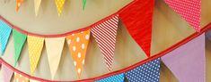 15 идей для праздничной фотозоны