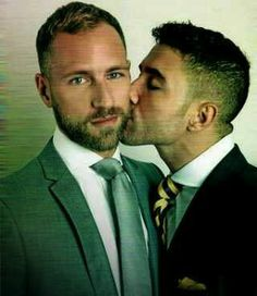 Suit gay enjoy blowing images