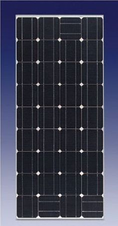 How to obtain solar panels for free