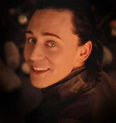 Not going to lie, he has one of the most amazing smiles I have ever seen---pinning for that comment.
