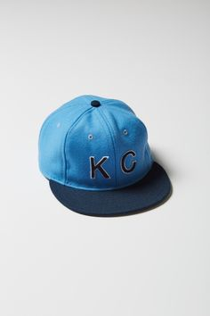 Kansas city christmas gifts