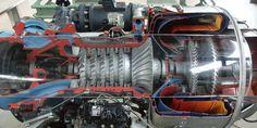 El Lycoming T53 es un motor turboeje fabricado por la empresa estadounidense Lycoming Engines desde los años 1950 y usado en helicópteros, y aviones en forma de turbohélice. Fue diseñado por un equipo lidereado por Anselm Franz, el que fuera el jefe de diseño del famoso Junkers Jumo 004 durante la Segunda Guerra Mundial. Un motor más grande, similar en el diseño general, fue el Lycoming T55.