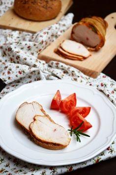 Tipikus Flammeres: Házi alternatívák Camembert Cheese, Dairy, Favorite Recipes, Meals, Food, Meal, Eten, Nutrition, Diet