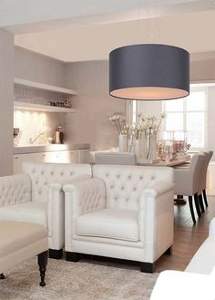1000 images about verlichting eclairage on pinterest products and tables - Kamer van bian ...