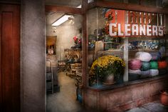 http://fineartamerica.com/featured/cleaner-ny-chelsea-the-cleaners-mike-savad.html