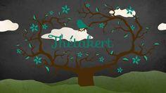 Kapcsolódás a Teremtő Energiához - ThetaHealing Alapmeditáció - Thétakert