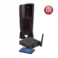 Ventilador en Directo con Visión Nocturna, http://www.camaras-espias.com/822-ventilador-en-directo-con-vision-nocturna.html