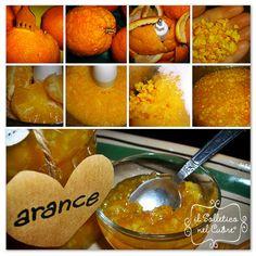 orange jam Robot, Orange Jam, Foods, Canning, Recipes, Food Food, Food Items, Robotics, Home Canning