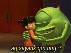K Meme, Funny Kpop Memes, Cute Memes, Me Too Meme, Barbie Jokes, Drama Memes, Laugh A Lot, Meme Lord, K Idol