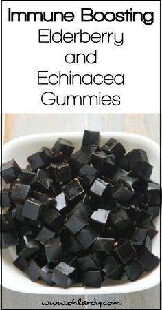 Immune Support Elderberry and Echinacea Gummies – Oh Lardy! Want all the Oh Lard… Immune Support Elderberry and Echinacea Gummies – Oh Lardy! Want all the Oh Lardy awesomeness delivered right to your inbox? Grab our newsletter here: Natural Health Remedies, Cold Remedies, Herbal Remedies, Psoriasis Remedies, Holistic Remedies, Holistic Healing, Natural Medicine, Herbal Medicine, Cough Remedies For Adults