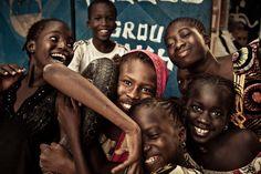 Anthony Kurtz - Photography - Environmental Portraits - Berlin Germany and Worldwide - berlin portrait fotograf Digital Photography, Street Photography, Chocolate Babies, Diane Arbus, Environmental Portraits, Documentary Photography, Berlin Germany, Photojournalism, Photo Art