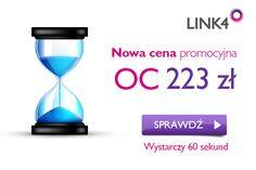link4 http://m2m.kredyty-ubezpieczenia.eu/link4/ #link4