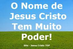 background-freedom-miracle - O que e Um Milagre Porque Ter Fe -Nome de Jesus Cristo