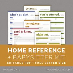 Babysitting On A Resume On Cloud Nine Resume  Resume Baker  Graphic Design Creative .