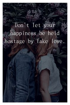Ever experienced fake love? #lifequotes #Quote #life #deepthoughts #InspirationalQuotes #MotivationalQuotes #InstagramQuotes #PinterestQuotes #LifeQuotes #LoveQuotes #FacebookQuotes #TwitterQuotes #iHearts143QuotesClub #Thegoodquote #Goodvibes #Quotes #Instaquote #Quoteoftheday #Photooftheday #Love #Instagood #Success #Like #Business #Motivation #Bestquotes #Follow #Inspirational #Repost #Comment #Inspirationalquotes #love #relationship #fakelove #lovewins #everydaymotivation