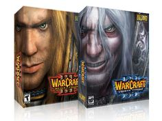 Warcraft 3 Download: Reign of Chaos  Frozen Throne Full Games #full_game #frozen_throne #reign_of_chaos