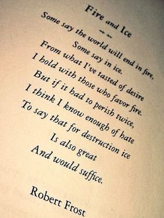 Poems and all about poetry Poem Quotes, Quotable Quotes, Lyric Quotes, Words Quotes, Life Quotes, Sayings, Star Quotes, The Words, Pretty Words