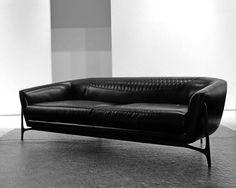 Mercedes-Benz Style furniture line!