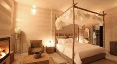 Riad Joya, Marrakech, Morocco - Booking.com