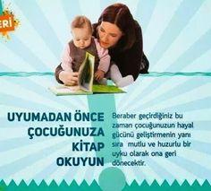 mutlu anne babalar mutlu çocuklar: çocuklarınıza kitap okuyor musunuz?