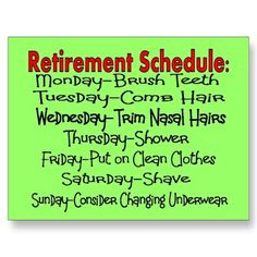 Use some of our funny retirement quotes to add some humour to the usual boring and cliche retirement wishes and messages you find Retirement Survival Kit, Retirement Poems, Retirement Party Gifts, Retirement Party Decorations, Teacher Retirement, Early Retirement, Retirement Planning, Retirement Funny, Survival Kits
