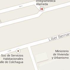BGA Gestión Inmobiliaria . - Google Maps