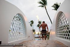 The Fairmont Kea Lani, Maui honeymoon and wedding destination #GOWSRedesign