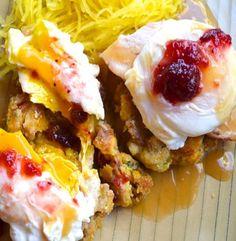 Leftover Recipes on Pinterest | Thanksgiving leftovers, Leftover ...