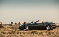 2014 Ferrari California - California T   Classic Driver Market