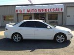 CarGurus - Used Cars For Sale. Find used and pre-owned cars in Mountain View, AR - CarGurus