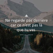 Entrepreneur Inspiration, Entrepreneur Quotes, Positive Attitude, Positive Life, Message Positif, Inspirational Phrases, Going Out Of Business, French Quotes, Teaching French