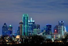What's It Like To Live In Dallas, Texas? 51 Things Only A True Dallasite Understands