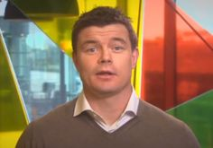 'Totes amazeballs… I'm not saying that': BOD fights the good fight in new ad