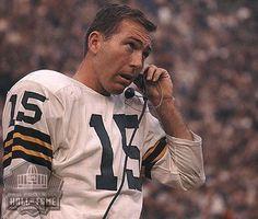 Go Packers, Packers Football, Football Memes, School Football, Football Season, Football Photos, Sports Photos, Green Bay Packers History, Old Baseball Cards