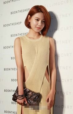 수영 (S.N.S.D) ☼ Pinterest policies respected.( *`ω´) If you don't like what you see❤, please be kind and just move along. ❇☽