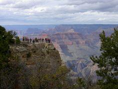 Grand Canyon Grand Canyon, Usa, Nature, Travel, North America, Naturaleza, Voyage, Trips, Traveling