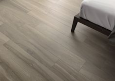 Tabula XL SERIES Cenere Colour. Italian porcelain tile.  Floor tile  Grey floor tile http://cstile.ceramstone.com/products/industrial/tabula-xl-series/