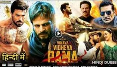 10+ Best Movies to watch hindi images in 2020   movies to watch hindi,  movies, download free movies online