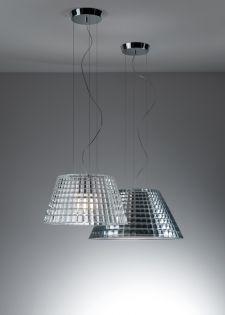 Pendant | Lighting - light fixtures design Fabbian | Fabbian
