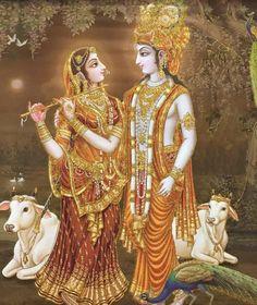 Krishna Hindu, Hindu Deities, Hinduism, Hare Krishna, Shri Ram Wallpaper, Elephant India, Saraswati Goddess, Durga Maa, Fair Complexion