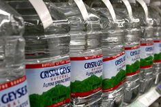 How To Store All The Water You'll Ever Need  - http://www.offthegridnews.com/2014/08/29/how-to-store-all-the-water-youll-ever-need/