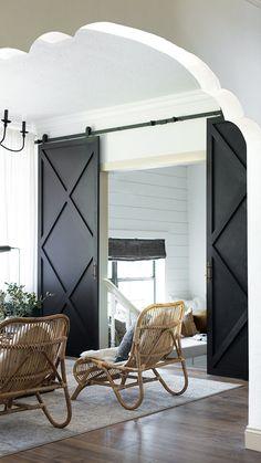 Home Interior Modern .Home Interior Modern Home Decor Inspiration, House, Interior, Home, Home Remodeling, Cheap Home Decor, Doors Interior, House Interior, Interior Design