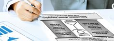 Testing the Lean Transformation Model in India by Dhirendra Kumar Dubey