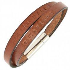 Etsy, Bracelets, Jewelry, Google, Leather Cord, Handmade, Jewlery, Jewerly, Schmuck