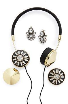 Frends x BaubleBar 'Layla' Headphones