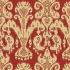 Kravet (Guaranteed In Stock) 31446-419 Decor Fabric - Patio Lane offers a one of a kind collection of Kravet fabrics, Guaranteed to be in stock! Kravet 31446-419 is made out of Cotton (46%) Rayon (43%) Polyester (11%) and is perfect for upholstery applications. Patio Lane offers large volume discounts and to the trade fabric pricing as well as memo samples and design assistance. We also specialize in contract fabrics and can custom manufacture cushions, curtains, and pillows. If you cannot…