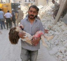 قاتل+کودکان+سوری+که+ادعای+جلوداری+میکند!